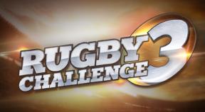 rugby challenge 3 steam achievements