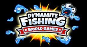 dynamite fishing world games ps4 trophies