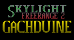 skylight freerange 2  gachduine vita trophies