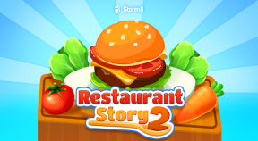 restaurant story 2 google play achievements
