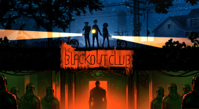 the blackout club xbox one achievements