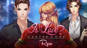 is it love ryan google play achievements