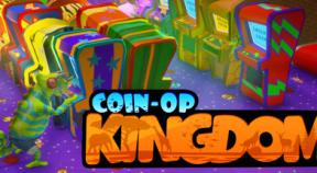 coin op kingdom steam achievements