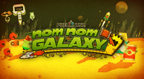 nom nom galaxy ps4 trophies