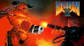 doom ii (classic) xbox one achievements