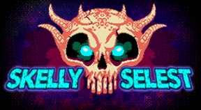 skelly selest ps4 trophies