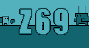 z69 steam achievements