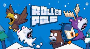 roller polar google play achievements