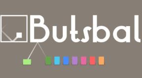 butsbal steam achievements