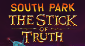 south park  the stick of truth. uplay challenges