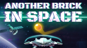 another brick in space steam achievements