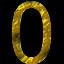 0 Gold