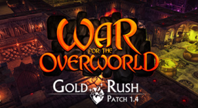war for the overworld bedrock beta steam achievements