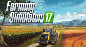 farming simulator 17 windows 10 windows 10 achievements