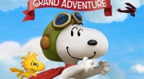 the peanuts movie xbox 360 achievements