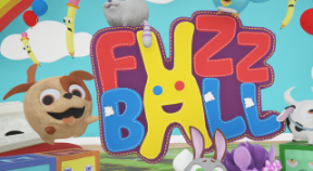 fuzzball ps4 trophies