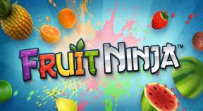 fruit ninja free google play achievements
