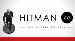 hitman go  definitive edition steam achievements