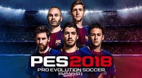 pro evolution soccer 2018 ps4 trophies