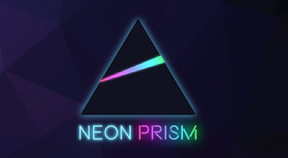 neon prism steam achievements