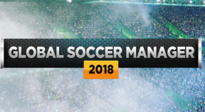 global soccer manager 2018 steam achievements