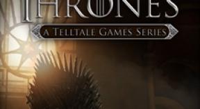 game of thrones xbox 360 achievements