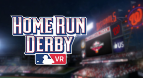 mlb home run derby vr steam achievements