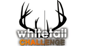 whitetail challenge trophy set ps3 trophies