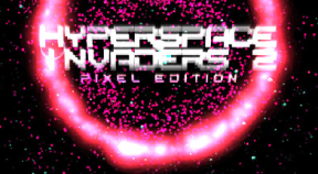 hyperspace invaders ii  pixel edition steam achievements
