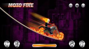 moto fire google play achievements