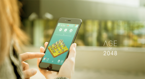 age of 2048 google play achievements