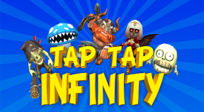 tap tap infinity google play achievements