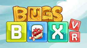 bugsbox vr ps4 trophies