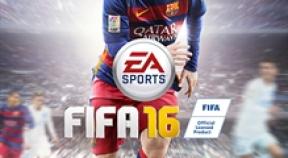 ea sports fifa 16 xbox 360 achievements
