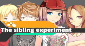 the sibling experiment steam achievements