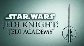 star wars jedi knight  jedi academy ps4 trophies
