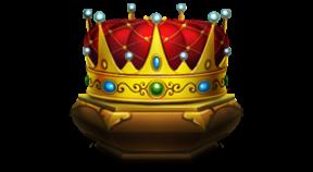 mahjong royal towers ps4 trophies