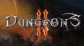 dungeons 2 ps4 trophies