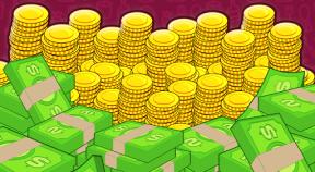 burger clicker idle games google play achievements