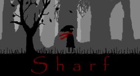 sharf steam achievements