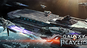 galaxy reavers steam achievements
