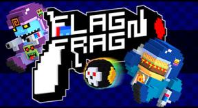 flag n frag steam achievements