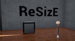resize steam achievements
