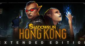 shadowrun  hong kong steam achievements