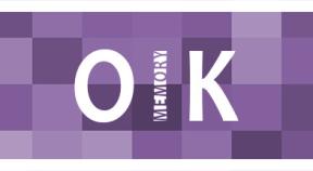 oik memory steam achievements