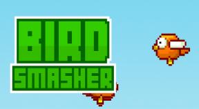 bird smasher google play achievements