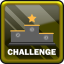 Win Gold special challenge