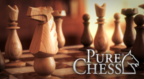 pure chess google play achievements