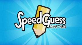 speed guess something google play achievements