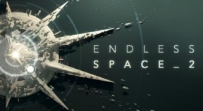 endless space 2  deluxe edition windows 10 achievements